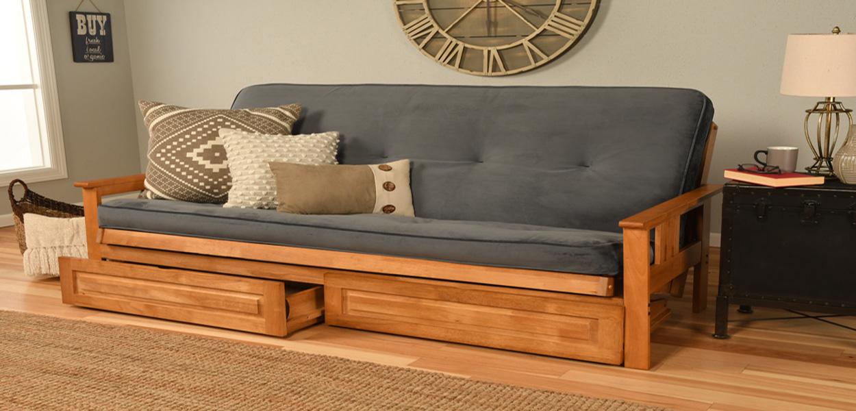 Kodiak Furniture
