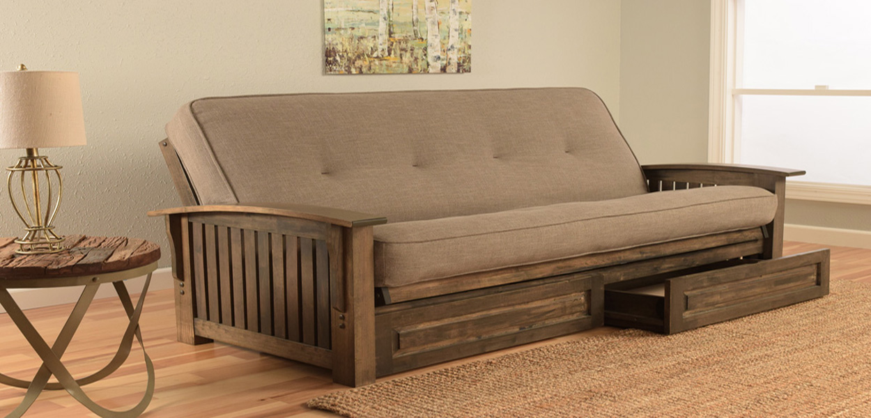 Terrific Kodiak Furniture Camellatalisay Diy Chair Ideas Camellatalisaycom
